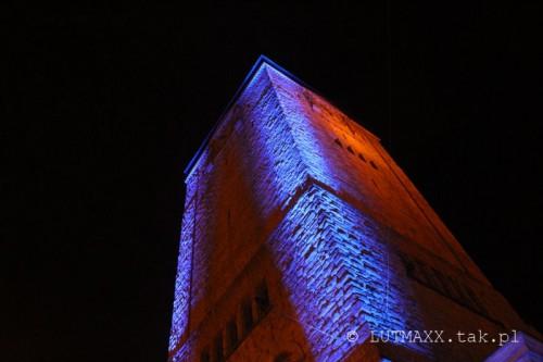 92 Jubileusz powstania klubu Lech Poznan