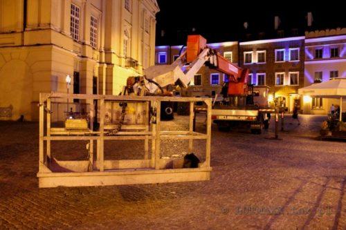 carnaval_sztukmistrz-w-lublin-2016-01