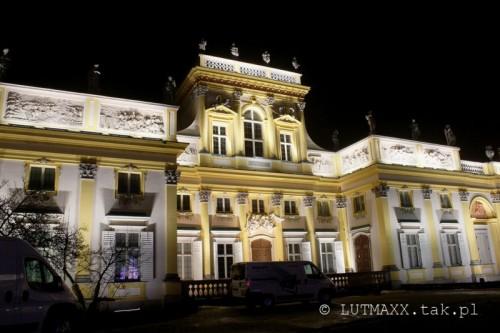 III Krolewski Festiwal Swiatla.1