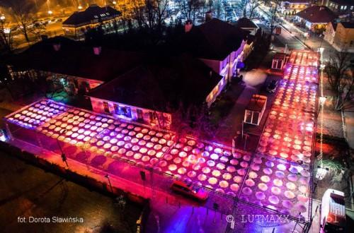 III Krolewski Festiwal Swiatla.10