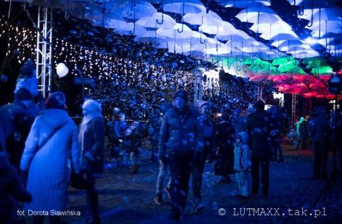III Krolewski Festiwal Swiatla.7