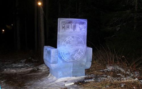 Ice Master 2016