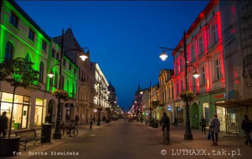 Light Move Festiwal Lodz 2014.13
