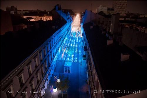 Light Move Festiwal Lodz 2014.9