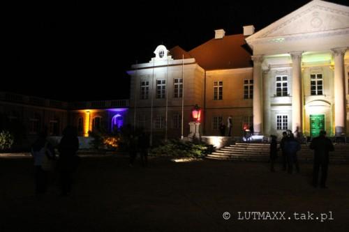 Warsztaty Pałac Czerniejewo.10