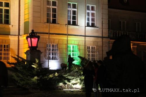 Warsztaty Pałac Czerniejewo.8