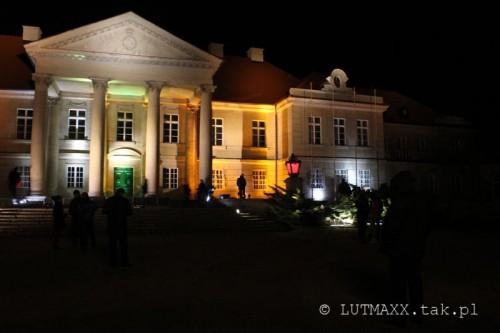 Warsztaty Pałac Czerniejewo.9