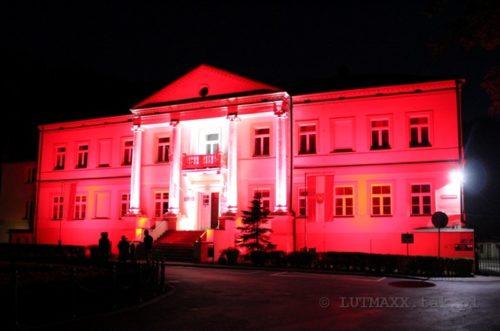 wielun-budynek-starostwa-powiatowego-2