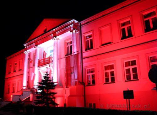 wielun-budynek-starostwa-powiatowego-3