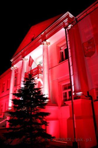 wielun-budynek-starostwa-powiatowego-1