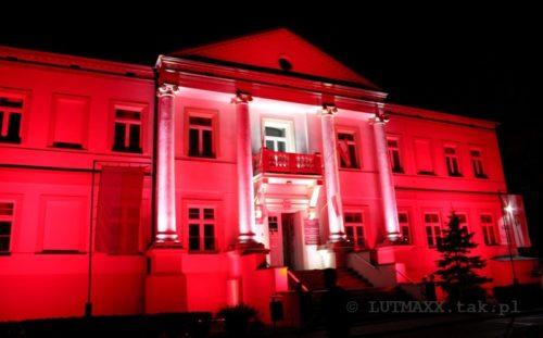 wielun-budynek-starostwa-powiatowego-7