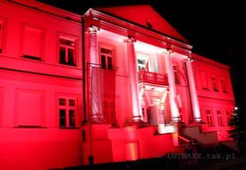 wielun-budynek-starostwa-powiatowego-8